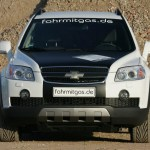 chevy-captiva-moonlander-03