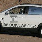 chevy-captiva-moonlander-04