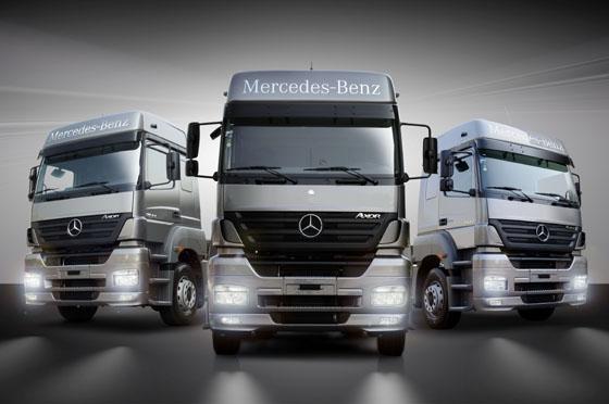 mercedes-benz-axor-2544-1