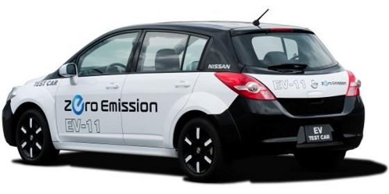 nissan-ev-zero-emission-02