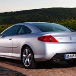peugeot-407-coupe-04