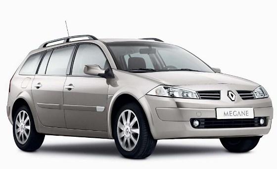 renault-megane-ii-2010-sedan-y-grand-tour-06
