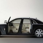 rolls-royce-ghost-05