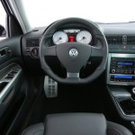 volkswagen-golf-silver-edition-08