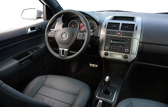 vw-polo-i-motion-05