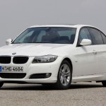 bmw-320d-efficientdynamics-02