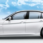 bmw-320d-efficientdynamics-03