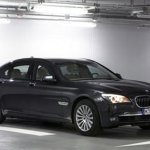 bmw-serie-7-2010-high-security-02