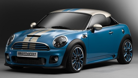 mini-coupe-concept-00