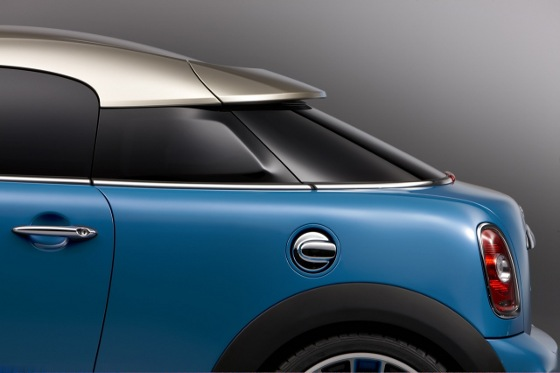 mini-coupe-concept-02