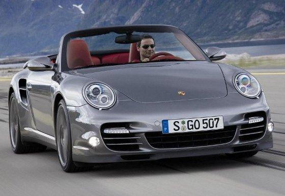 porsche-911-turbo-00