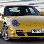 porsche-911-turbo-04