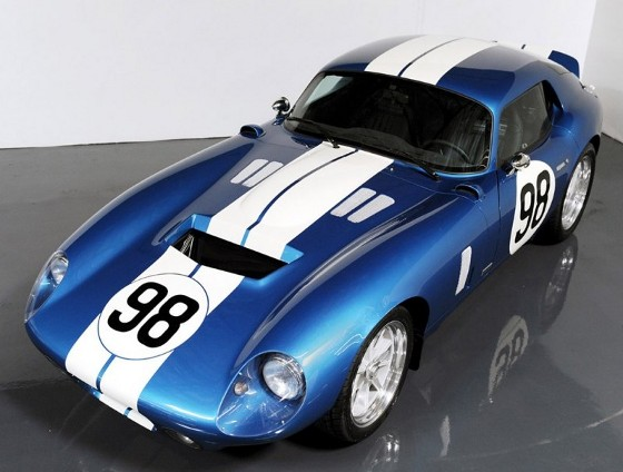 shelby-csx-9000-cobra-daytona-coupe-mkii-01