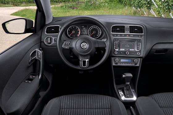 volkswagen-polo-3-puertas-05