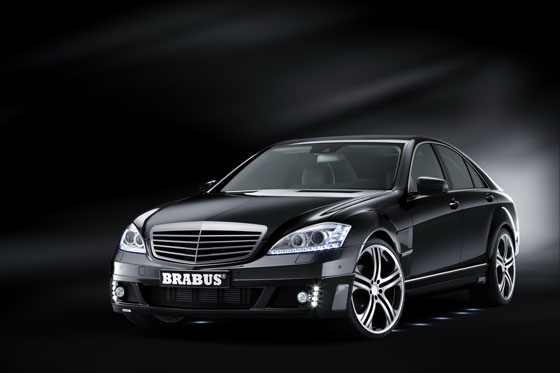 brabus-sv12-r-2