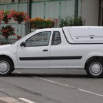 dacia-logan-pick-up-cupula-1