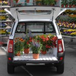 dacia-logan-pick-up-cupula-3