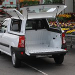 dacia-logan-pick-up-cupula-4