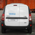 dacia-logan-pick-up-frigo-2