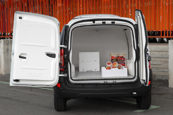 dacia-logan-pick-up-frigo-4