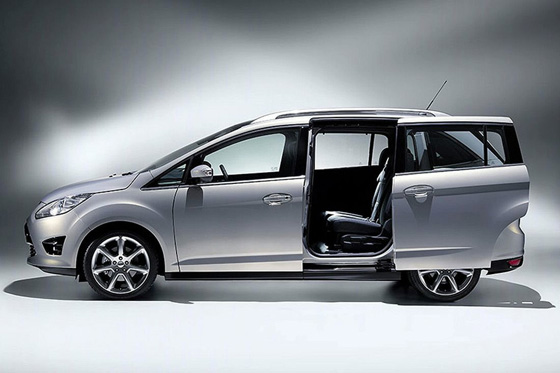 ford-grand-c-max-04