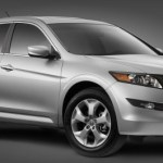 honda-accord-crosstour-00