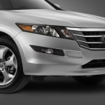 honda-accord-crosstour-03