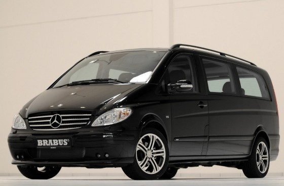 mercedes-viano-business-light-concept-by-brabus-00