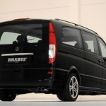 mercedes-viano-business-light-concept-by-brabus-01
