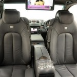 mercedes-viano-business-light-concept-by-brabus-02