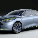 renault-fluence-zero-emission-00