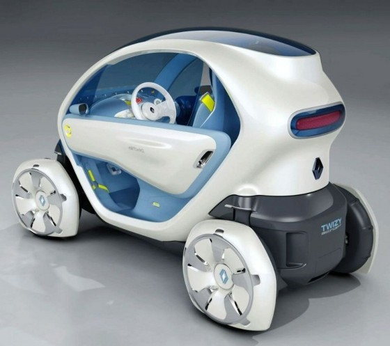 renault-twizy-concept-01