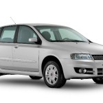 fiat-stilo-attractive-00