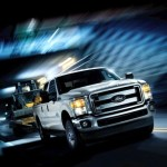 ford-serie-f-super-duty-08