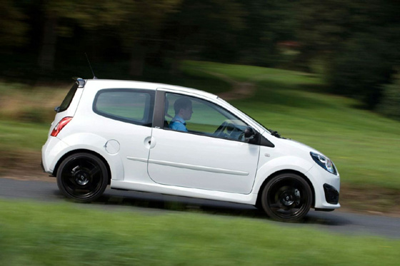 renault-twingo-133-cup-2