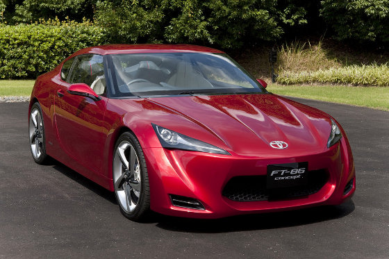 toyota-ft86-concept-00