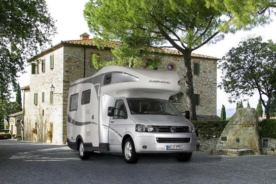 volkswagen-t5-mobile-home-01