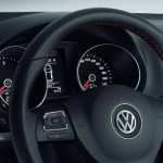 vw-golf-estate-exclusive-8