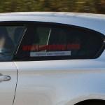 BMW serie 1 Hybrid 2