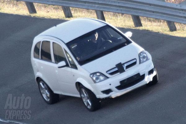 Chevrolet-Meriva-Todoterreno-00