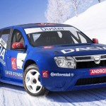 Dacia-Duster-Competition-00