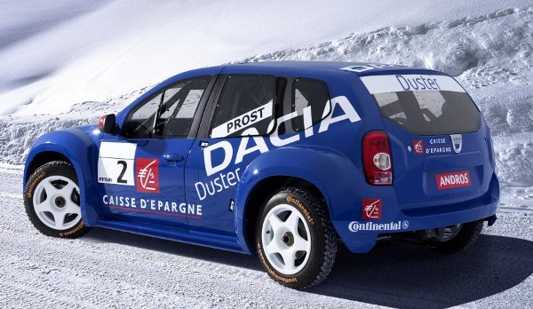Dacia-Duster-Competition-01