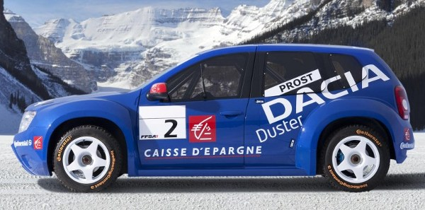 Dacia-Duster-Competition-05