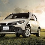 Renault-Sandero-Stepway-llega-a-Colombia-00
