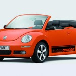VW-New-Beetle-4