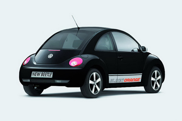 VW-New-Beetle-5