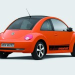 VW-New-Beetle-7