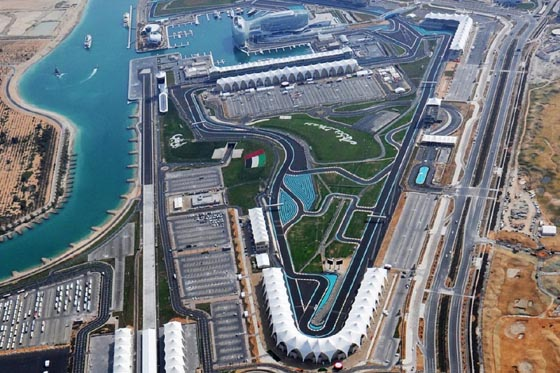 ferrai-world-abu-dhabi-010