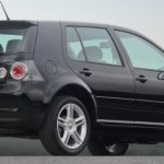 volkswagen-golf-black-edition-01