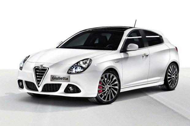 Alfa-Romeo-Giulietta-00